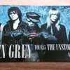 2015/04/29 DIR EN GREY「TOUR15 THE UNSTOPPABLE LIFE」 @ ZEPP NAGOYA