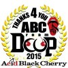2015/07/11 Acid Black Cherry 「ABC Dream CUP 2015 LOVE」 @ セントレア島野外特設会場