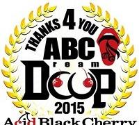 2015/07/11 Acid Black Cherry 「ABC Dream CUP 2015 LOVE」 @ セントレア島野外特設会場