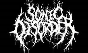 SONIC DISORDER インタビュー ~漆黒のインストゥルメンタル~