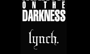 2015/09/01 lynch. × MUCC 「MARCH ON THE DARKNESS」 @ 名古屋ダイアモンドホール