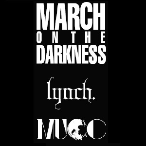lynchmucc