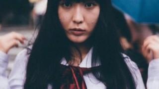 溶けない名前 インタビュー ~歌謡シューゲイザーが呼び起こすノスタルジー~