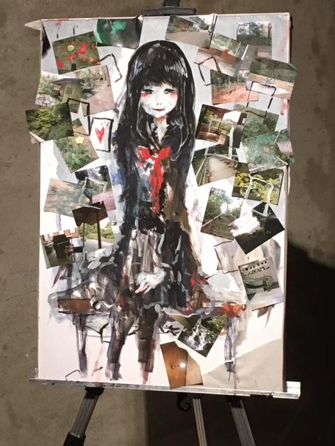20151219_tokenai03