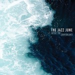 The Jazz June ‐‐Review‐‐