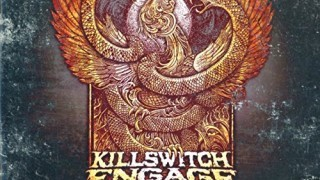 Killswitch Engage ‐‐Review‐‐
