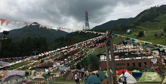 fuji16_04