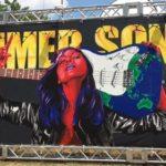 2016/08/20 SUMMER SONIC 2016 OSAKA DAY1 @ 舞洲サマーソニック大阪特設会場