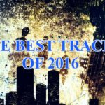 2016年ベスト・トラック20