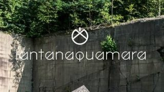 lantanaquamara インタビュー ~Thinking Man's Metal From JPNの萌芽~