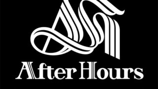 2017/04/09 After Hours 17